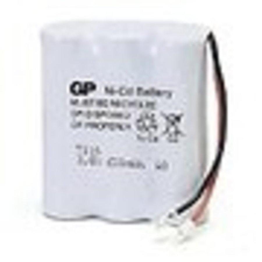 T110 telefoonbatterij 3,6V-2