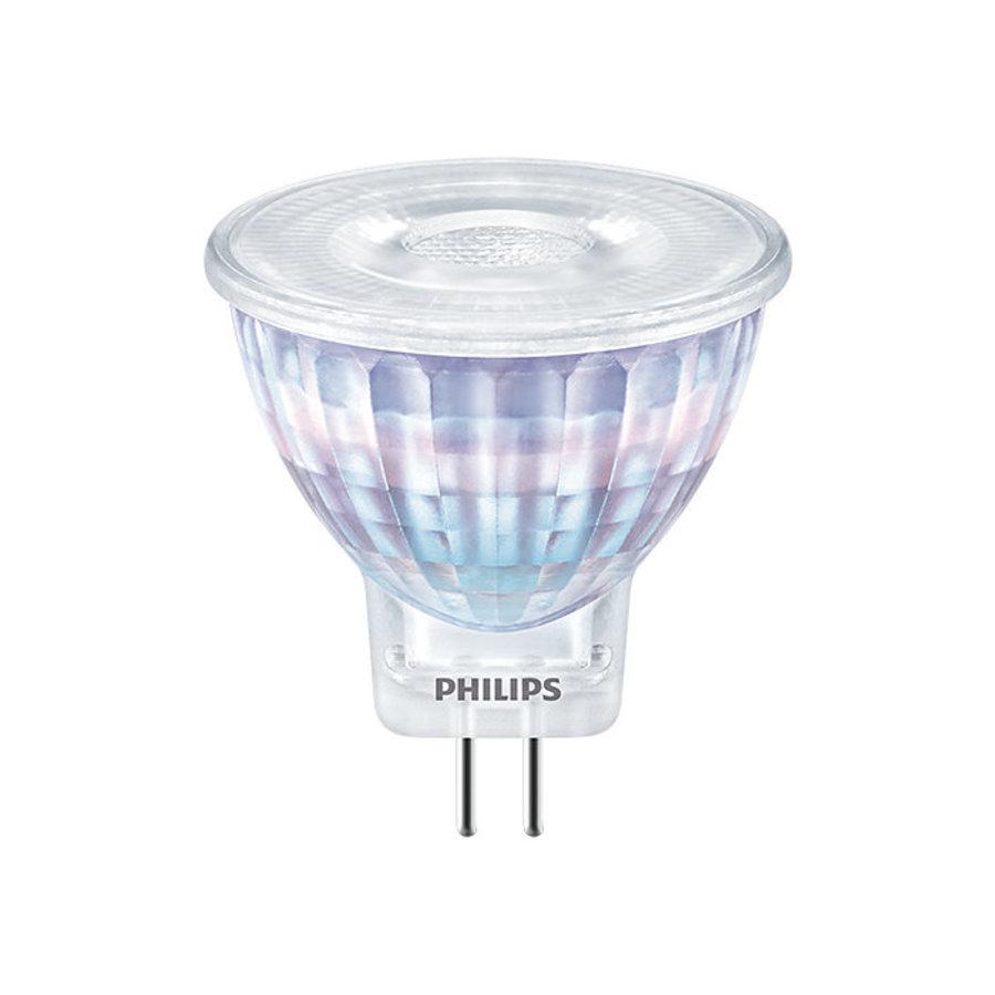 COREPRO LED SPOT 2.3-20W 827 MR11 36D-1