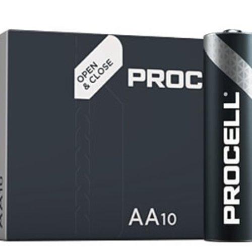 Procell (bulk)