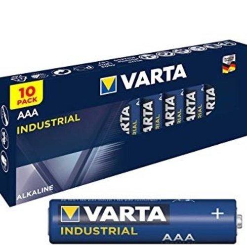 Varta Industrial (bulk)