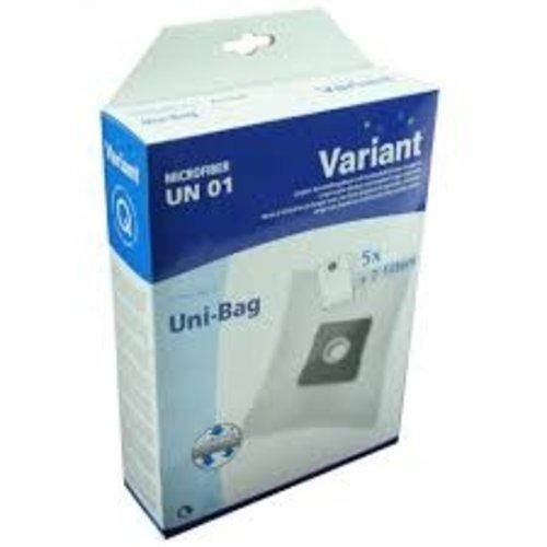 Variant UNI-BAG UN01 (5)