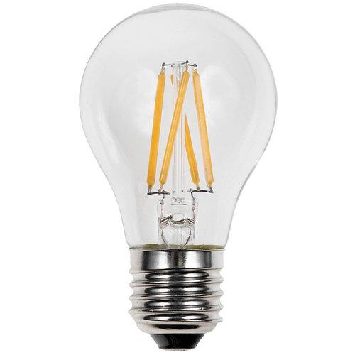 LED GLOW Filament