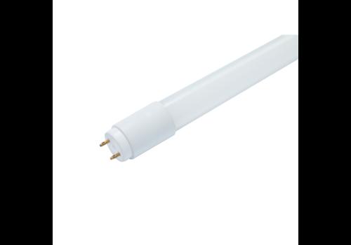 Blinq LED TL-BUIS GLAS 120CM 18W 3000K