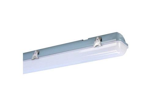 WD LED ARMATUUR 24W-2000 LUMEN-4000K - 136