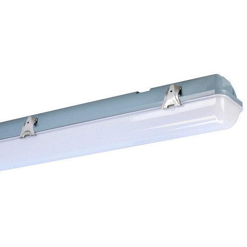 Nova WD LED ARMATUUR 24W-2000 LUMEN-4000K - 136