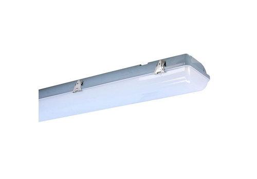 WD LED ARMATUUR 64W-5500 LUMEN-4000K- 258