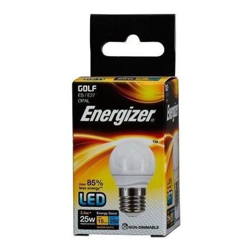 LED ENERGIZER