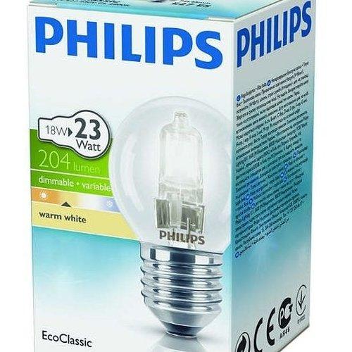 Philips Eco Classic