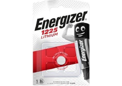 Energizer BR1225 3V