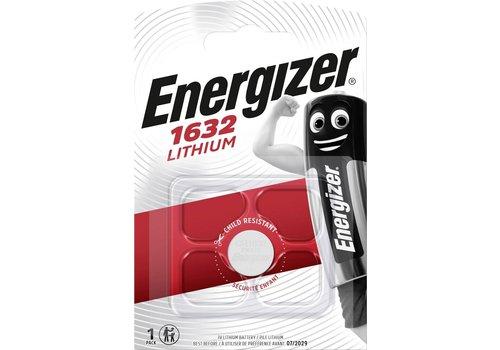 Energizer CR1632 3V