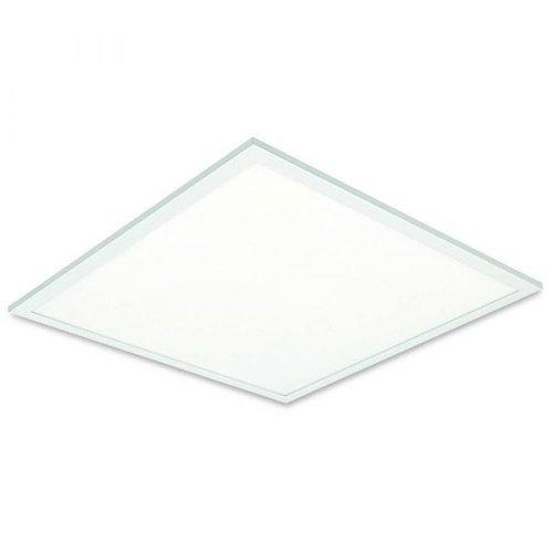 LED Panelen 30x30