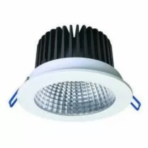 LED Downlight reflector 15W 48GR 830 1275LM Dimbaar