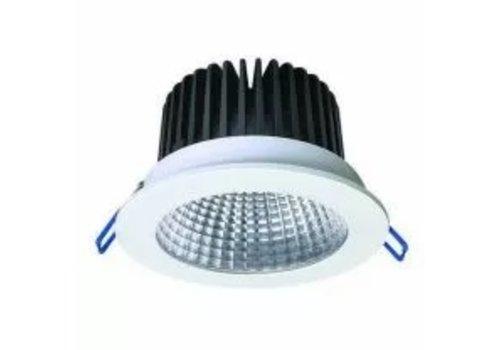 LED Downlight reflector 20W 48GR 830 1700LM Dimbaar