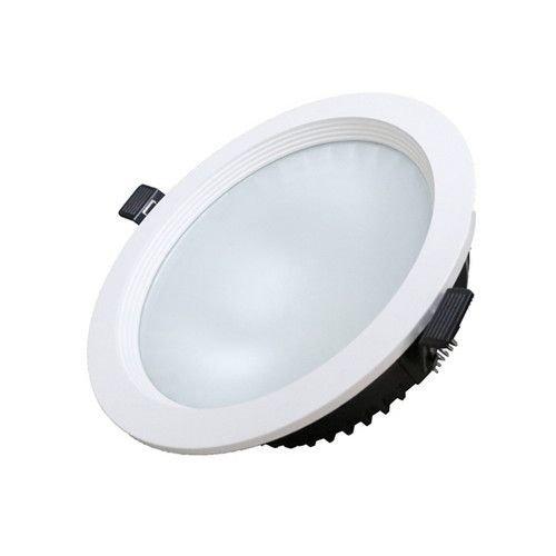 LED Downlight UGR19