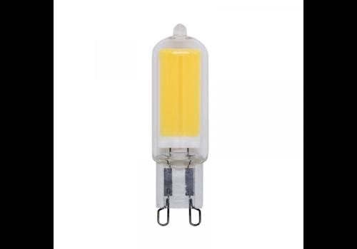 Blinq G9 LED 3,5W 2700K warm white
