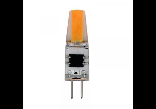 Blinq G4 LED 2W Helder 2700K Dimbaar