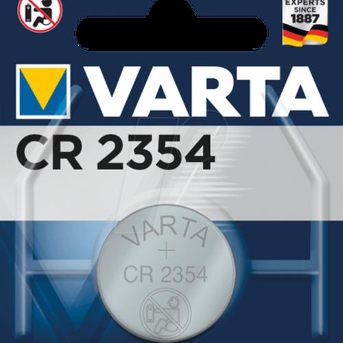 2354 (3 volt)