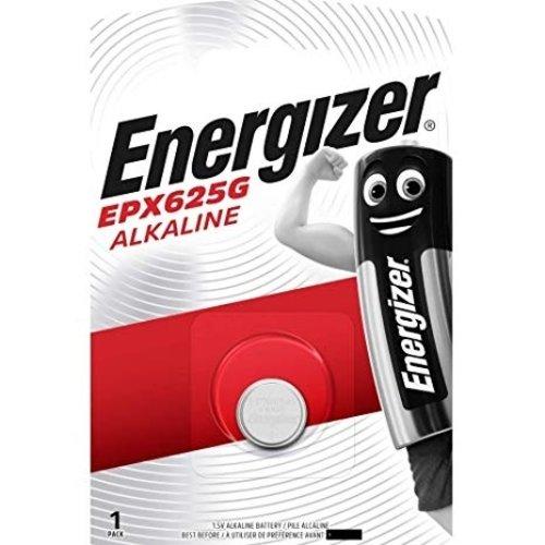 Energizer Alkaline 625A 1.5V blister 1