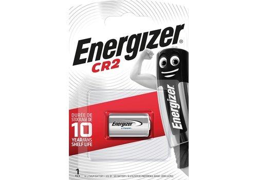 Energizer Lithium CR2 3V blister 1