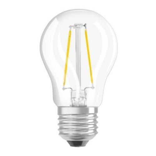 Osram Parathom Retrofit Classic E27 P 1.5W 827 Filament
