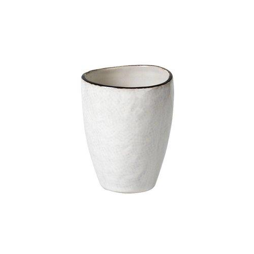 Broste Copenhagen Hessian Koffie Mok