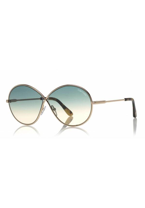 Angus Sunglasses