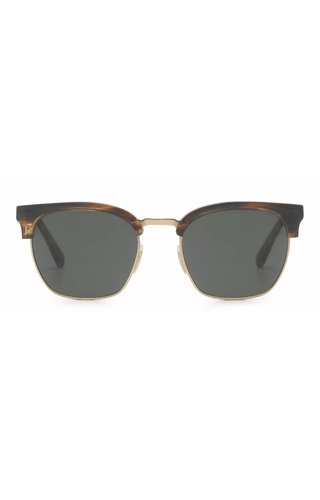 Ray-Ban Oliver Tiger Wood