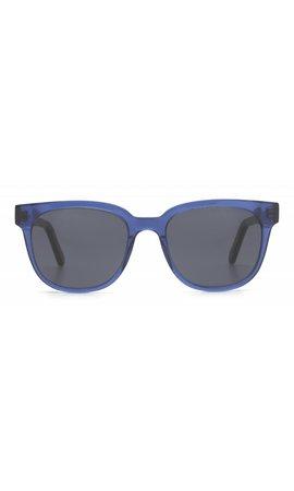 Oakley Sebastian Deep Blue