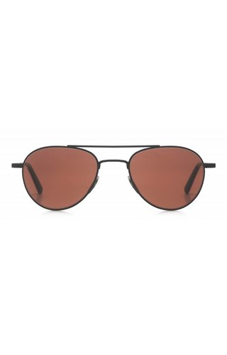 Ray-Ban Wright Matte Black