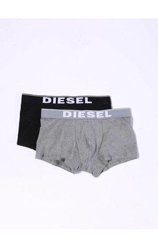Diesel Boxershorts