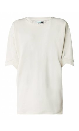 Ray-Ban Evolution sweatshirt