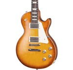 Solid body gitaar