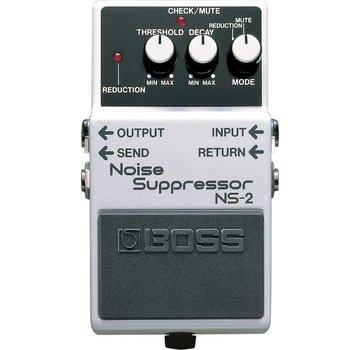 Boss Boss NS-2 Noise Suppressor
