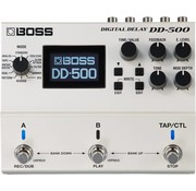 Boss Boss DD-500 Digital Delay