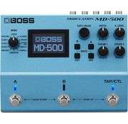 Boss Boss MD-500 Modulation