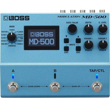 Boss Boss MD-500 Modulation