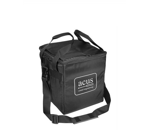 Acus Acus ONE FOR STRINGS 8 GIGBAG