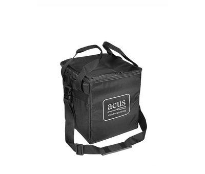 Acus Acus One-5T akoestische gitaarversterker