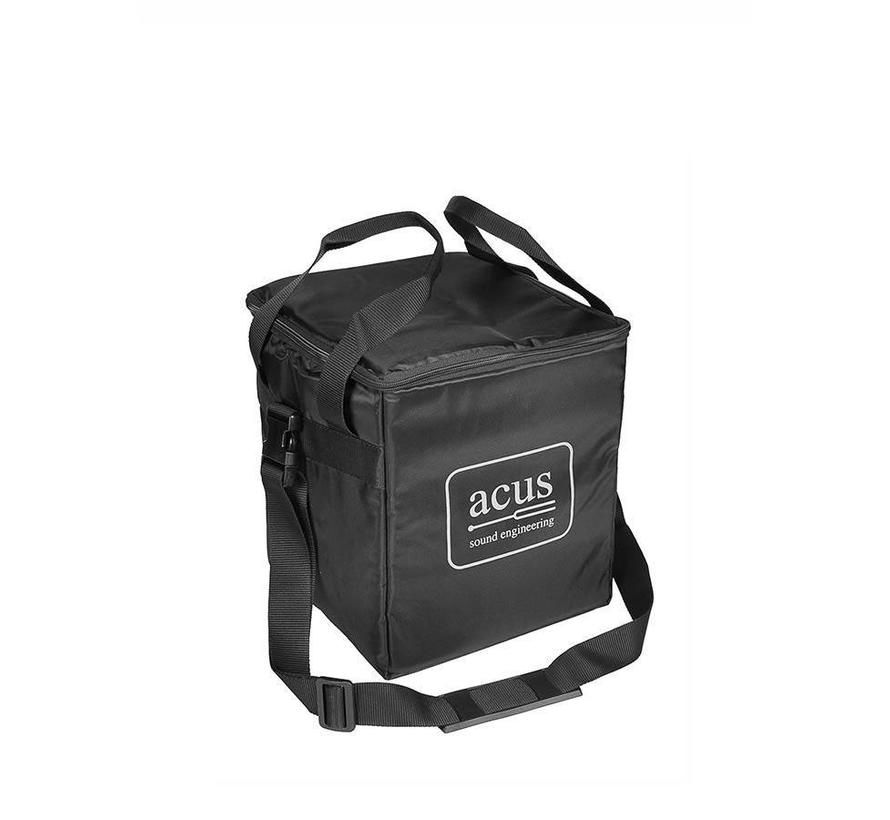 Acus ONE FOR STRINGS 5(T) GIGBAG