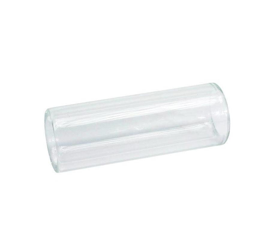 Dunlop 213 Glazen slide 23x32x69mm