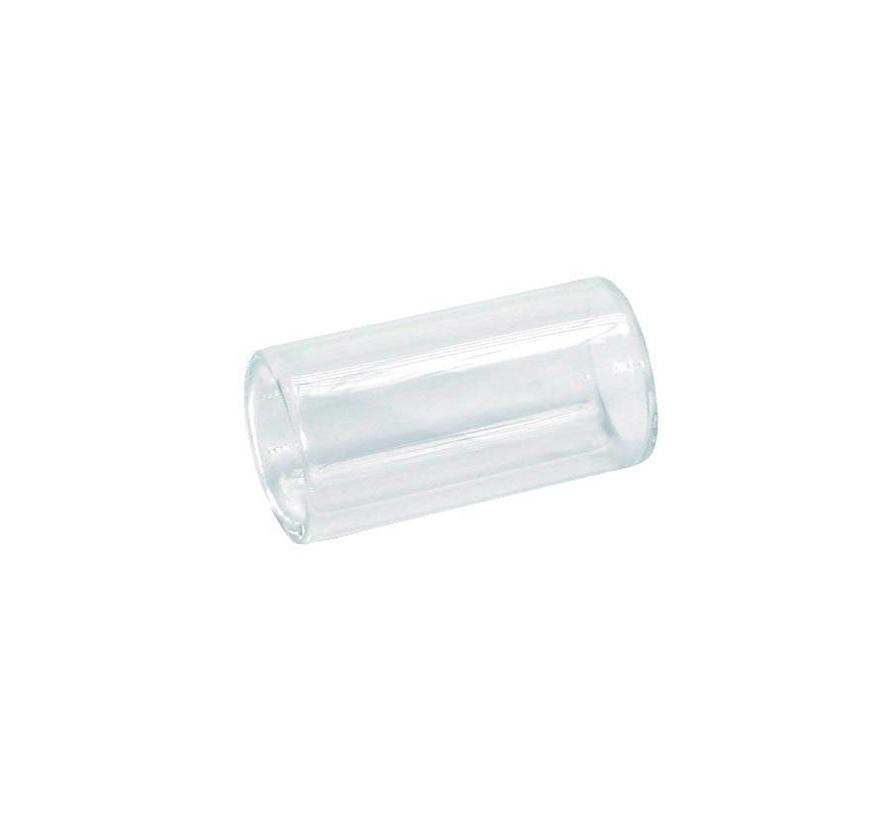 Dunlop 212 Glazen slide 17x35x51mm