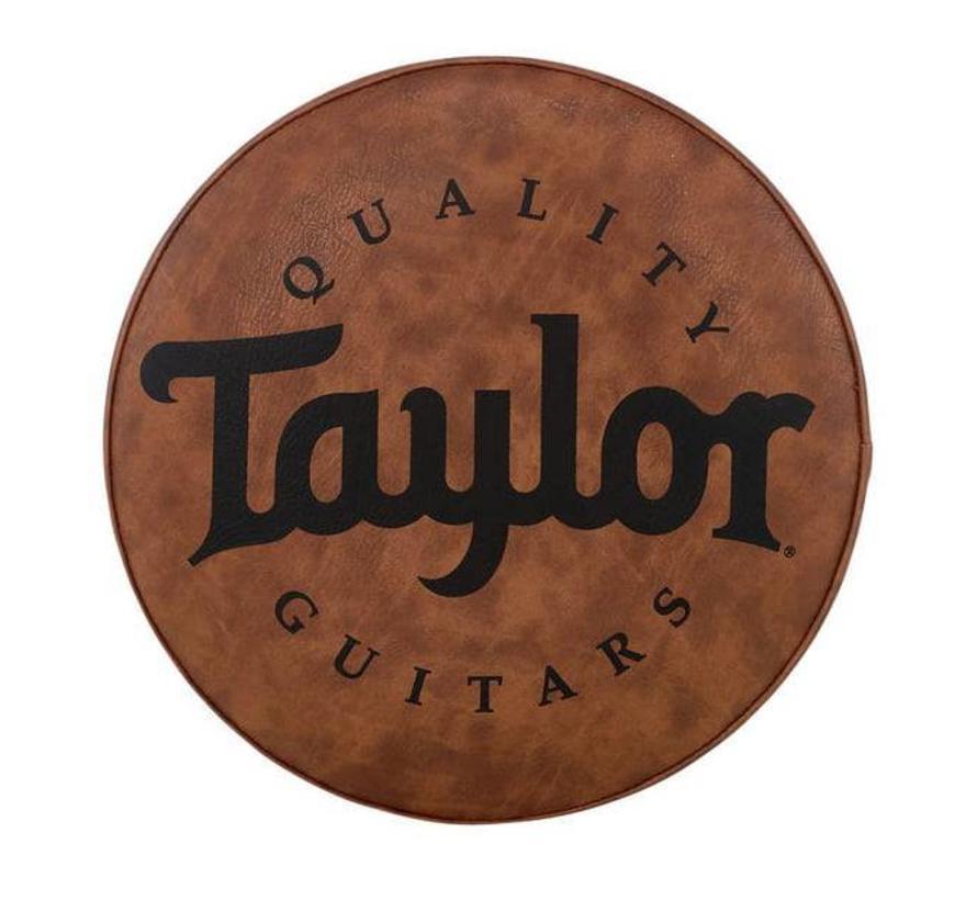 Taylor Bar Stool 24''   Barkruk   Barstool