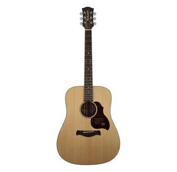 Richwood Richwood D-20   Dreadnought Master Series handgemaakte gitaar