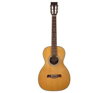 Richwood Richwood P-65-VA | Parlor Master Series handgemaakte gitaar