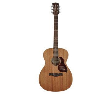 Richwood Richwood A-50 Master Series Grand Auditorium gitaar