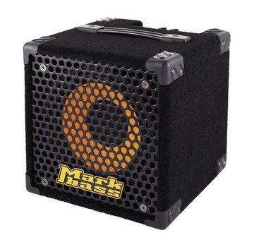Mark Bass Markbass MicroMark 801