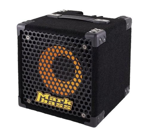 Mark Bass Mark Bass Micro Mark 801