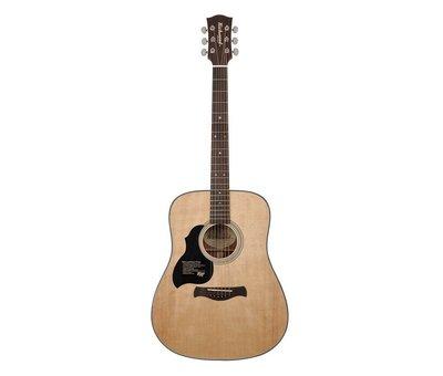 Richwood Richwood D-40L Linkshandige gitaar
