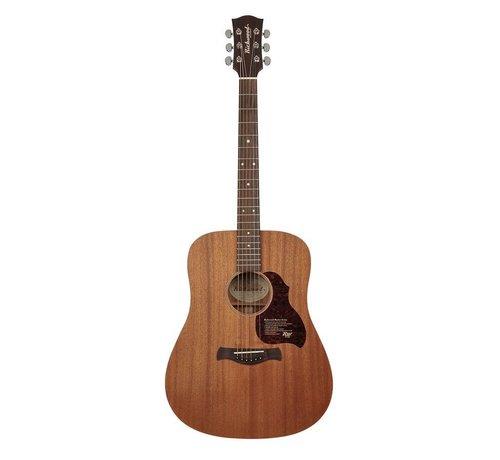 Richwood Richwood D-50 Master series Dreadnought gitaar