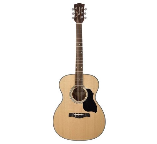 Richwood Richwood A-40 Auditorium model gitaar